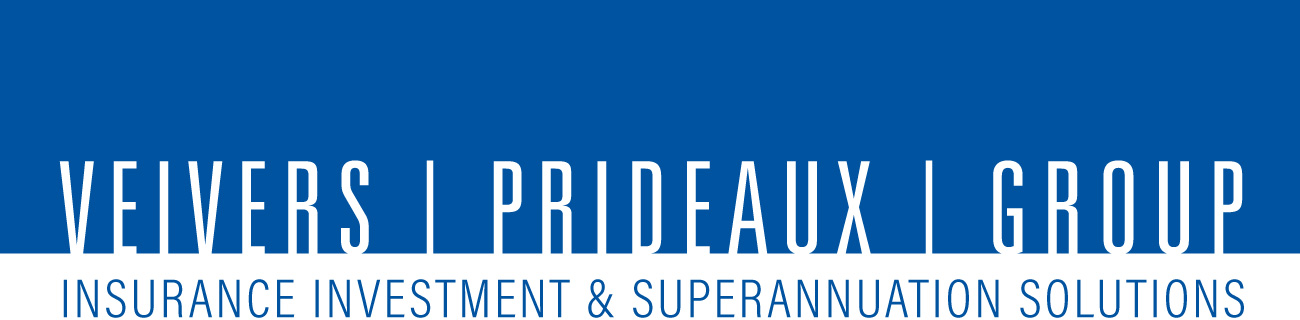 Veivers Prideaux Group Logo